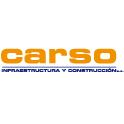 Carso