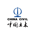 China Civil