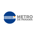 Metro de Panama