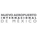 Nuevo Aeropuerto internacinal de México
