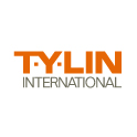 Tylin International